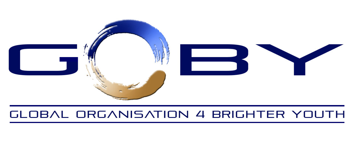 Global Organization for Brighter Youth